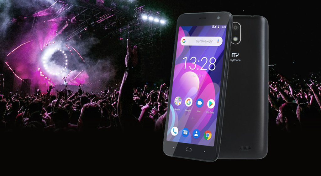 myPhone FUN 7 LTE_4