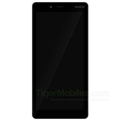 Nokia 1 Plus / fot. TigerMobiles.com
