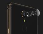 Promocja: smartfon z ekranem Full HD+ za mniej niż 400 złotych