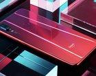 To nie żart. Firma promuje Redmi Note 7 rozbijając... arbuza