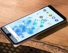 Nie chcesz Xiaomi, a szukasz taniego i dobrego smartfona? Oto promocja dla Ciebie!