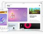 Apple kończy z chorą polityką cenową. Firma stawia na uniwersalność