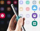 Samsung wreszcie pozwoli Ci wybrać, do czego ma służyć przycisk Bixby!