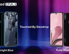 Coolpad powraca z nowym, tanim smartfonem Cool 3