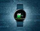 Nowy smartwatch Samsunga nazywa się Galaxy Watch Active. Jego specyfikacja skrywa poważną wadę