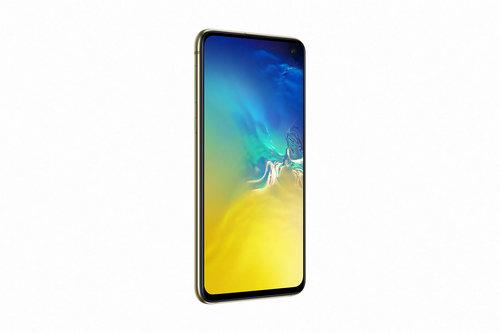 Galaxy S10e / fot. Samsung