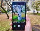 Honor zwariował - Chińczycy szykują istny wysyp smartfonów w Europie