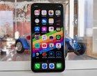 iPhone 11 i 11 Max - naprawdę mogą tak wyglądać. Brr...