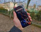 OnePlus 6T w fenomenalnej cenie! Flagowiec w cenie średniaka