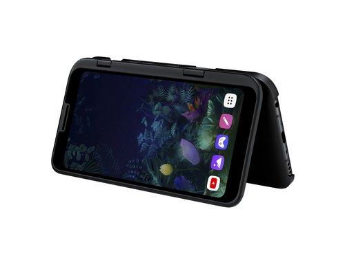 LG Dual Screen_3