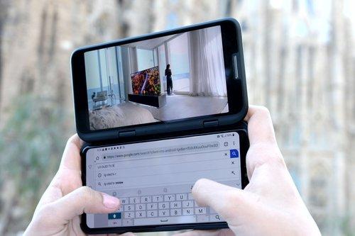 LG Dual Screen_4