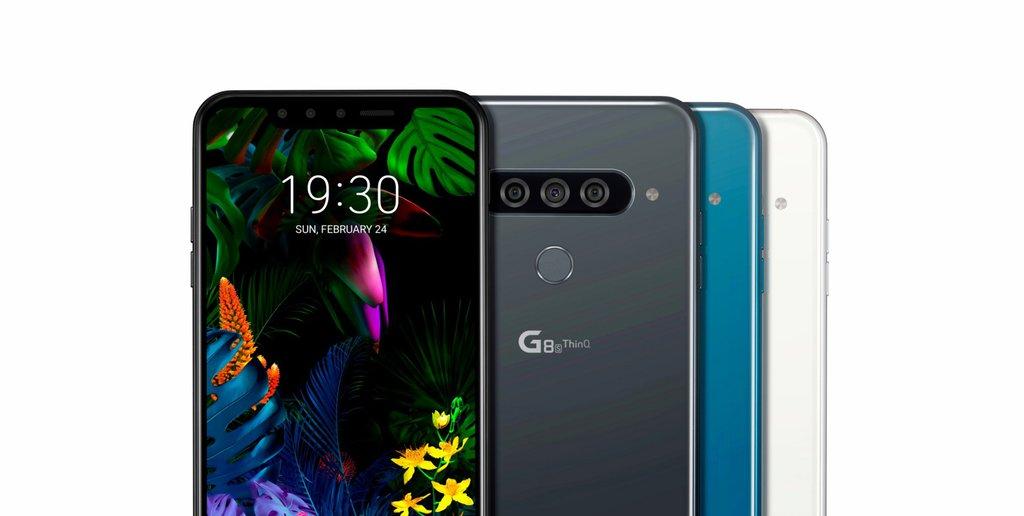 LG G8S_2