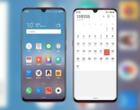 Zbliża się premiera Meizu Note 9. Xiaomi ma się czego bać!