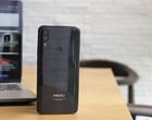Meizu Note 9 na pierwszych zdjęciach! To może być pogromca Xiaomi Redmi Note 7