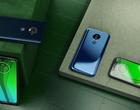 Moto G7 i Moto G7 Power w Play. Do tego jeszcze trochę sprzętu audio i zmiana cen