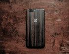 OnePlus zaprezentuje na MWC w Barcelonie prototyp smartfona z 5G