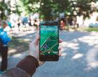 Mamy idealny moment na stworzenie prawdziwej mobilnej platformy growej!