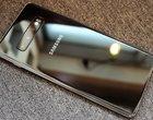 Kto by pomyślał: Samsung Galaxy S10+ łatwo pokonał konkurencję w teście baterii!