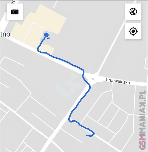 Screenshot_20190212_161334_com.endomondo.android