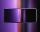 Sony kończy pracę nad kolejnym smartfonem! Nadchodzi Sony Xperia 2