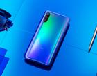 Znamy ceny Xiaomi Mi 9 i Mi 9 EE. Jest dość drogo, ale aparat może to wynagrodzić!
