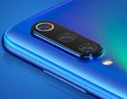 Xiaomi Mi 9 oraz Mi 9 EE pozują na grafikach. To będą najładniejsze Xiaomi w historii?