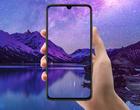 Promocji na Xiaomi Mi 9 nigdy dość! Oto kolejna okazja do kupienia go w dobrej cenie