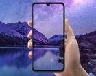 Xiaomi Mi 9 oficjalnie. Fenomenalnie wyposażony smartfon w atrakcyjnej cenie