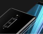Sony Xperia XZ4 będzie najbardziej wyjątkowym flagowcem na rynku. Oto powód