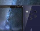Nokia 9 poważnie staniała w Polsce. Czy teraz warto ją kupić ?