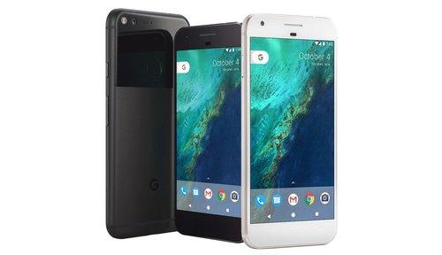 a-google-pixel-xl
