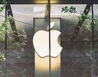 Apple wyjaśnia, dlaczego Safari wysyła Twoje dane Chińczykom