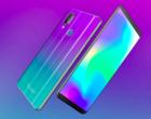 Promocja: smartfon z podwójnym aparatem i baterią 4000 mAh może być Twój za 200 złotych
