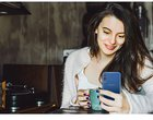 Galaxy M30 oficjalnie. Samsung w formie - tworzy fajny smartfon i atakuje Xiaomi