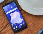 Rewelacyjna promocja na HTC U12+: tak dobrej ceny jeszcze nie było!