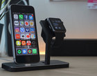 iPhone SE i iPhone 6S bez aktualizacji do iOS 13. Czy to możliwe?