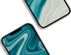 iPhone SE 2 mógłby wyglądać właśnie tak. Skradłby Wasze serca