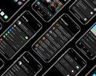 iOS 13 wreszcie otrzyma Dark Mode. Czekacie?