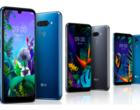 LG K40 i LG K50 to murowany hit u operatorów. LG wraca do żywych?