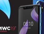Nadchodzą myPhone Prime 3 i FUN 8. Premiera w Barcelonie