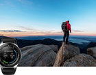 Recenzja Galaxy Watch 2018
