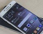 Tego się nie spodziewałem - Samsung Galaxy S6 wciąż dostaje aktualizacje!