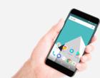 Promocja: niezły smartfon za 400 złotych i efektywna drukarka 3D