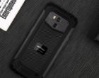 Promocja: odporny smartfon z olbrzymią baterią za 550 złotych