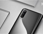 Xiaomi Mi 9 ma jeden z najlepszych aparatów na świecie! Tak mówi DxOMark