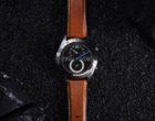 Smartwatch Honor Watch Magic dostępny w Polsce! Cena jest bardzo kusząca