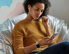 Apple AirPods 2 już w sprzedaży. Wycena słuchawek i akcesoriów to jakaś abstrakcja