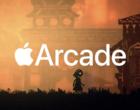 Cena Apple Arcade jest niska, ale nie uczyni z usługi Netflixa dla gier