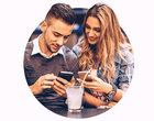 BLIK wprowadza płatności cykliczne — skorzystają nie tylko użytkownicy