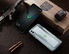 Potężny smartfon dla graczy od Xiaomi oficjalnie - poznajcie Black Shark 2!